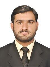 Dr.Miraj Ahmad